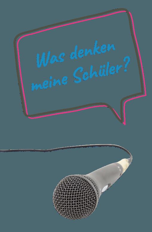 curso de alemán online anvanzado - opiniones de alumnos