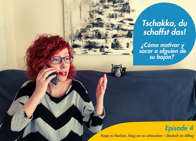 Telekonferenz-auf-Deutsch-alemán-avanzado